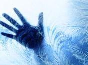 ¿Tienes manos frías?