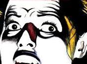 "Reseña manga: ""Dr. Inugami"""