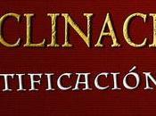 Segunda Declinación latina: Enunciación identificación