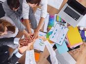 trucos para entrenar equipo marketing metodología Inbound