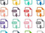 Convertidores archivos online gratuitos
