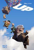 Nuestro Top 5 de las Mejores Películas de Animación ganadoras de un Oscar