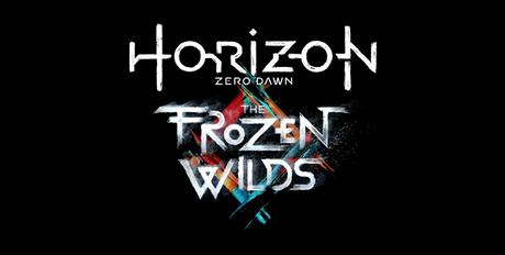 Nuevo trailer de The Frozen Wilds, expansión de Horizon: Zero Dawn
