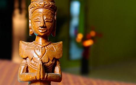 6 técnicas meditacion