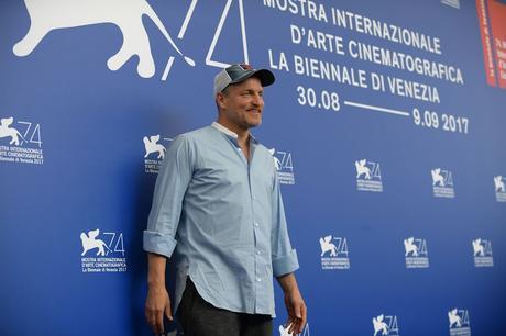 """[Trailer y Galería de imágenes] El director de """"In Bruges"""" estrena 3 Anuncios por un crimen (Three Billboards Outside Ebbing, Missouri)"""