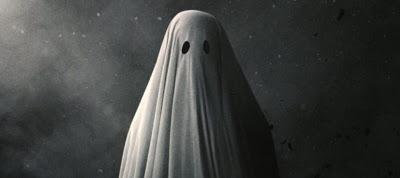 A Ghost Story, Aburrida historia de pérdida