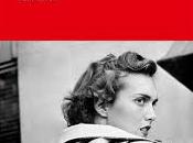 Agnés desarthe, cómo aprendí leer: cuando leer escribir elección
