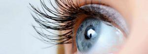 Los mejores suplementos para la salud ocular