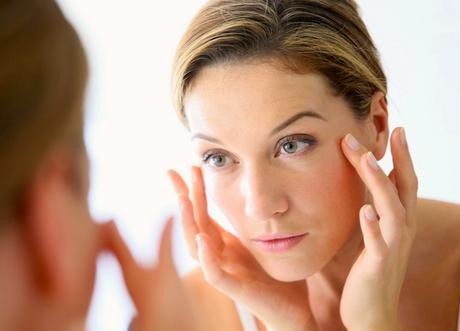 Los mejores suplementos para arrugas