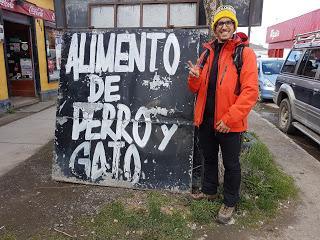 EL CHILENO