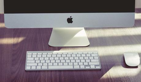 La digitalización como factor clave del éxito comercial