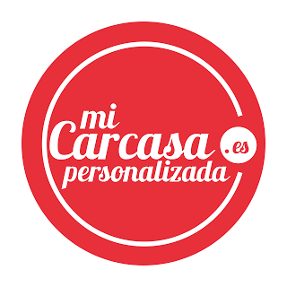 Mis Carcasas Personalizadas de: Mi Carcasa Personalizada.es
