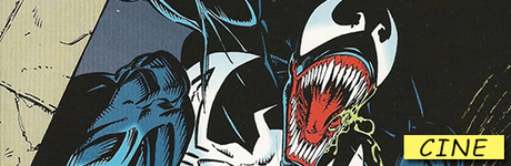 'Venom' contaría con escenas ambientadas en Asia