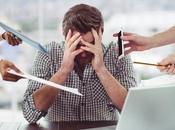 Tips para prevenir estrés