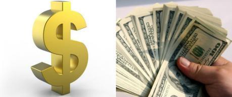 Que Vender Por Internet y Ganar Dinero a Montones