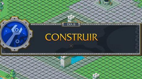 Análisis Lock´s Quest – Construye, defiende y lucha.