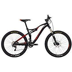Orbea Occam AM H50-Bicicleta de montaña/cross, 27,5