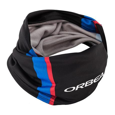 Cachecou Orbea Noir