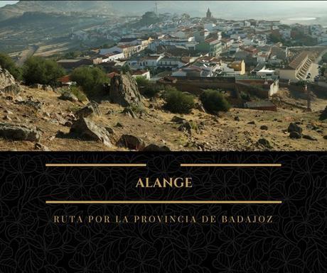 Ruta por la provincia de Badajoz: ¿Qué ver en Alange?