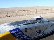Ciclo Charlas: Ruta Solar invita construir propio auto solar