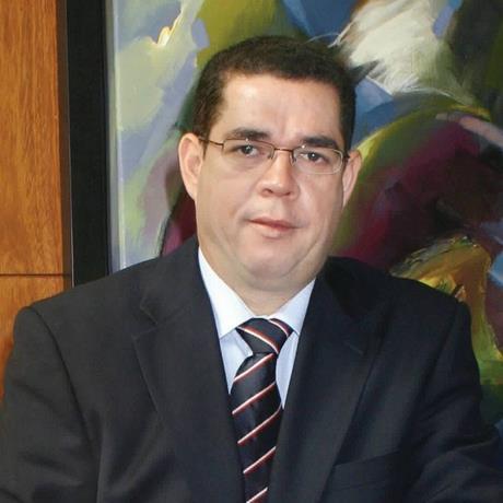 Fallece en accidente funcionario de vicepresidencia República Dominicana.