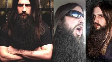 Top: 10 Barbas más largas de la historia