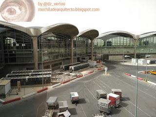 Visitar Jordania y su visado