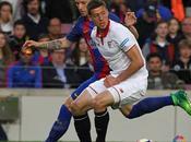 Precedentes ligueros Sevilla ante Barcelona
