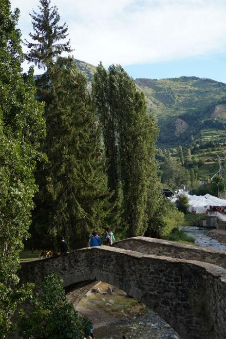 zona-verde-sallentGallego