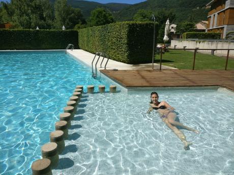 foto-Hotel-BIESCAS