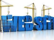 ¿Cuanto puede costar crear web?