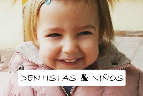 Odontopediatria:El dentista para los más pequeños en Abaden Dentistas
