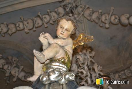 sedlec-capilla-angel-huesos