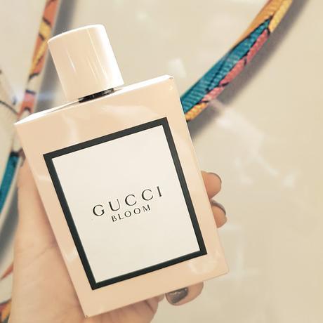 Perfumes para regalar!