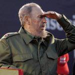 La receta de Fidel