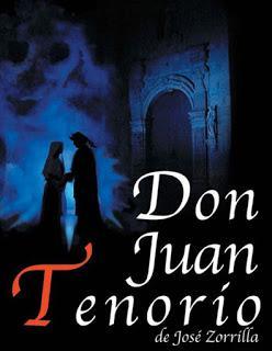 Reseña | Don Juan Tenorio de José Zorrilla
