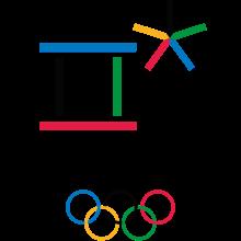 La llama olímpica llega a Corea para los Juegos de Pyeongchang