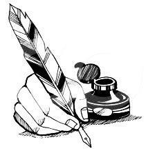 Mi yo escritor