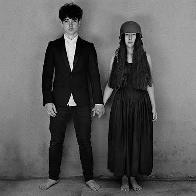 U2: Estrenan el nuevo tema Get Out Of Your Own Way