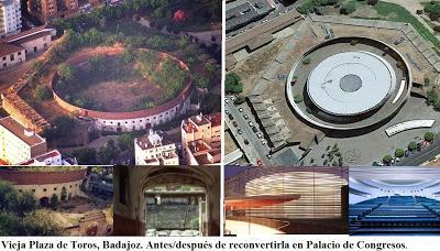 MUSEOS DE LA MEMORIA, LA RESISTENCIA Y LA REPRESIÓNhttps:...
