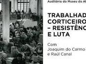 MUSEOS MEMORIA, RESISTENCIA REPRESIÓNhttps:...