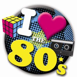 Las 10 mejores canciones del inolvidable 1987