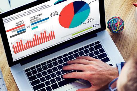 3 tendencias de marketing digital para el 2018