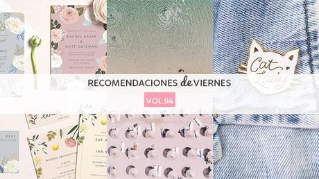 photo Recomendaciones_Viernes94.jpg