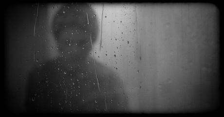 Nocturna Film Fest: 78/52, la escena del crimen