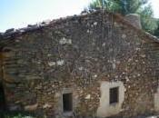 lugar llamado Cabida