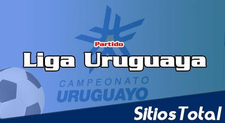 Plaza Colonia vs Juventud en Vivo – Liga Uruguay – Sábado 4 de Noviembre del 2017