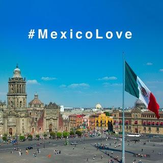 México aumenta su promoción turística