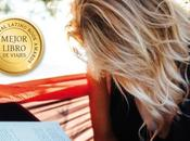 VIII Premio Internacional Relatos Mujeres Viajeras 2016