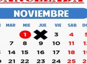 democracia España cancelado misma 2/11/2017